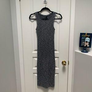 COTTON ON | Maxi Dress